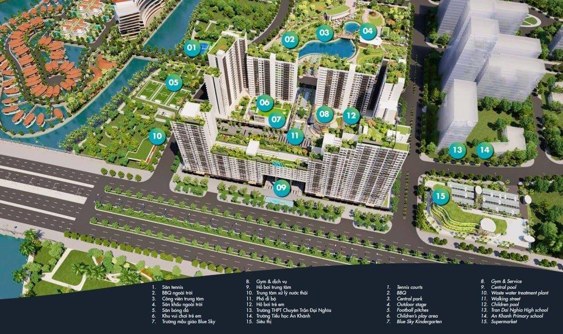 new-city-thu-thiem-facilities