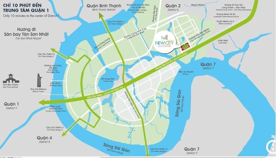 new-city-thu-thiem-locationmap