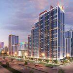 new-city-thu-thiem-quan-2-copy-770x386