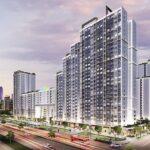 new-city-thu-thiem-streetview