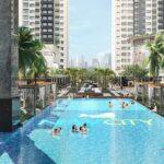 new-city-thu-thiem-swimmingpool