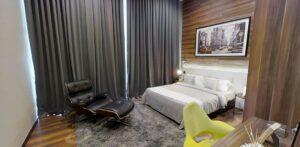 showroom-bedroom