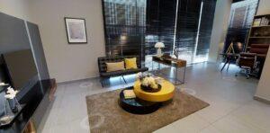 showroom-livingroom