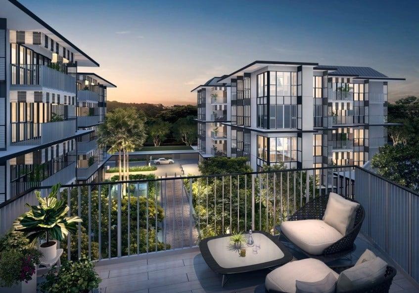 theverandah-pasirpanjang-terrace
