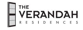 verandah-pasirpanjang-singapore-logo