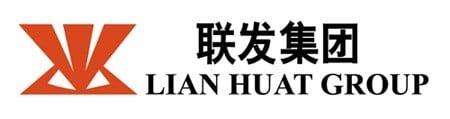 8 Hullet developer Lian-Huat-group