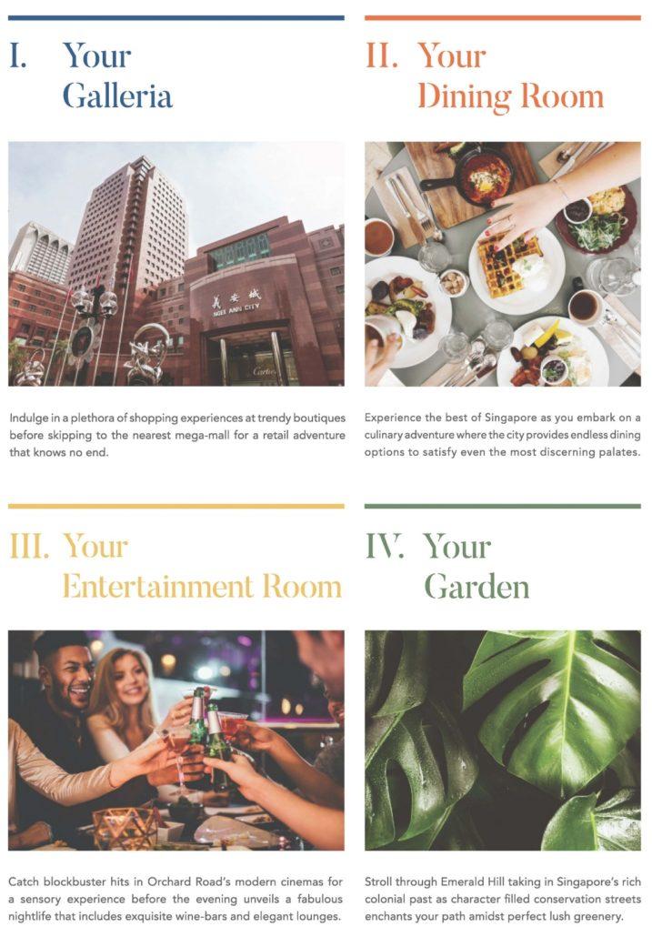 8-hullet-amenities