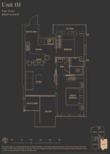 8-hullet-floorplan-unit1