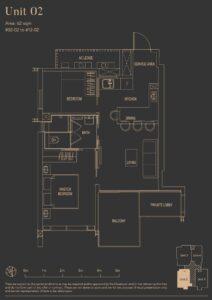 8-hullet-floorplan-unit2