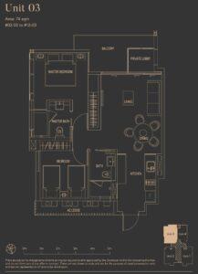 8-hullet-floorplan-unit3