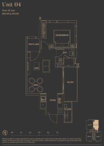 8-hullet-floorplan-unit4