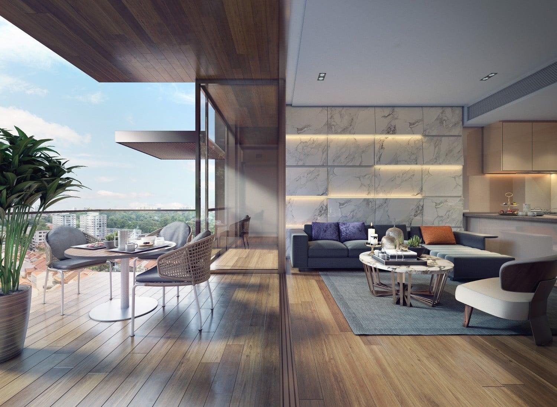 8-hullet-living-balcony