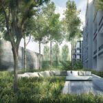 Sixteen-35-urban-garden