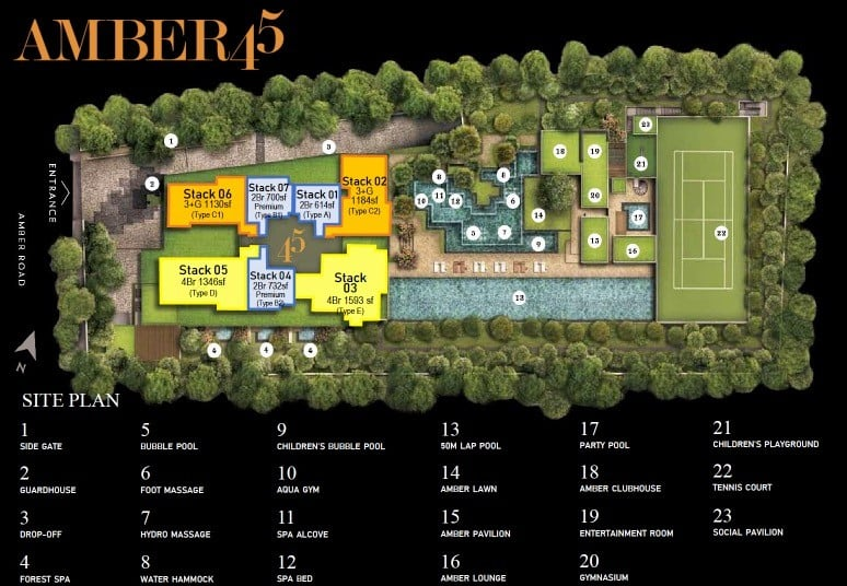 amber-45-site-plan-latest