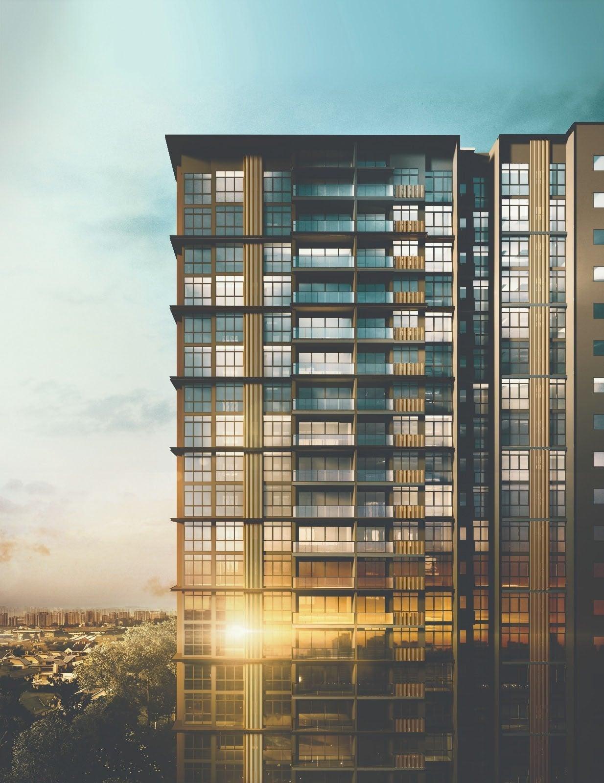amber45-facade