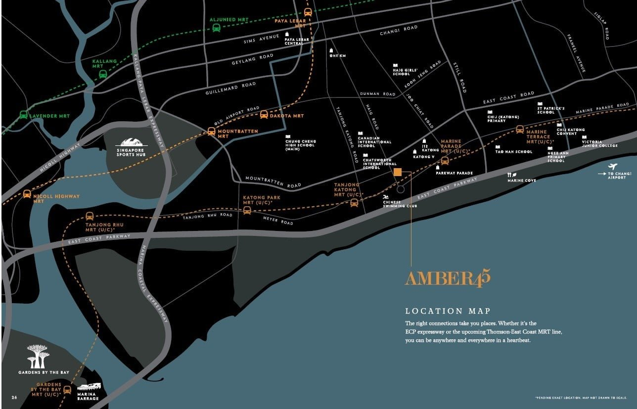 amber45-location-map