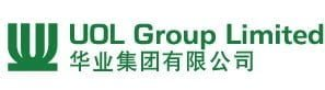 uol_group_limited