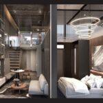 120-Grange-showroom