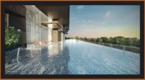 120-Grange-swimmingpool