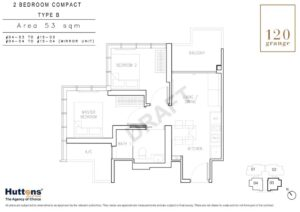 120-grange-floorplan-2br