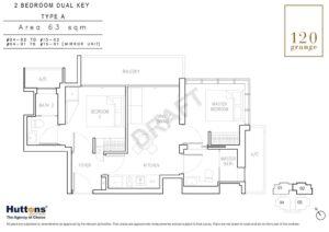 120-grange-floorplan-2brdk