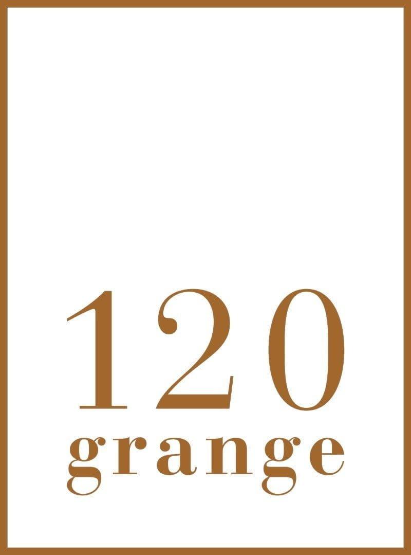 120grange_logo