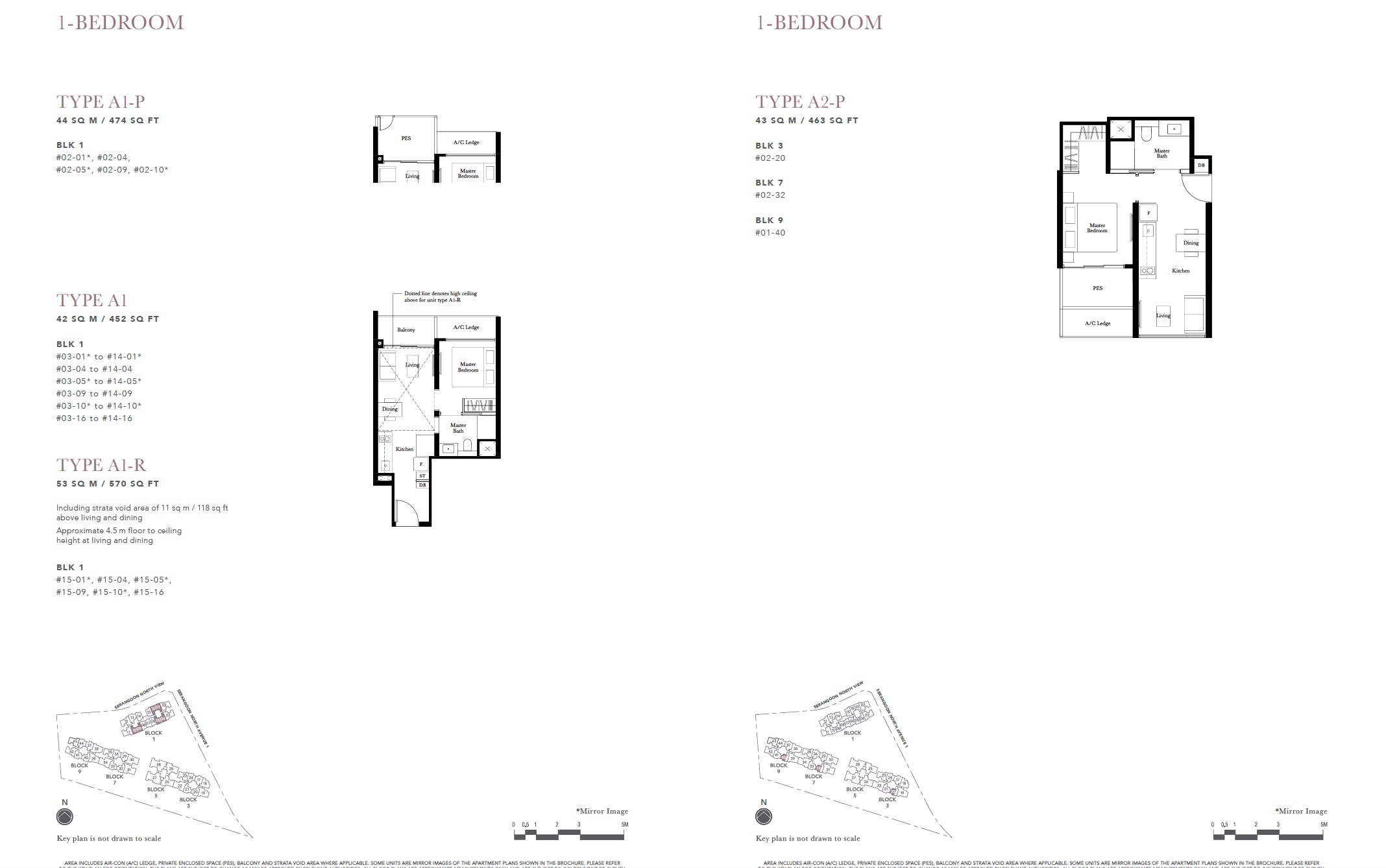 1br-the-garden-residences-floor-plan