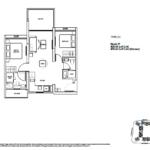 2br-flexi-721sqft-floorplan-Woodleigh-Residences