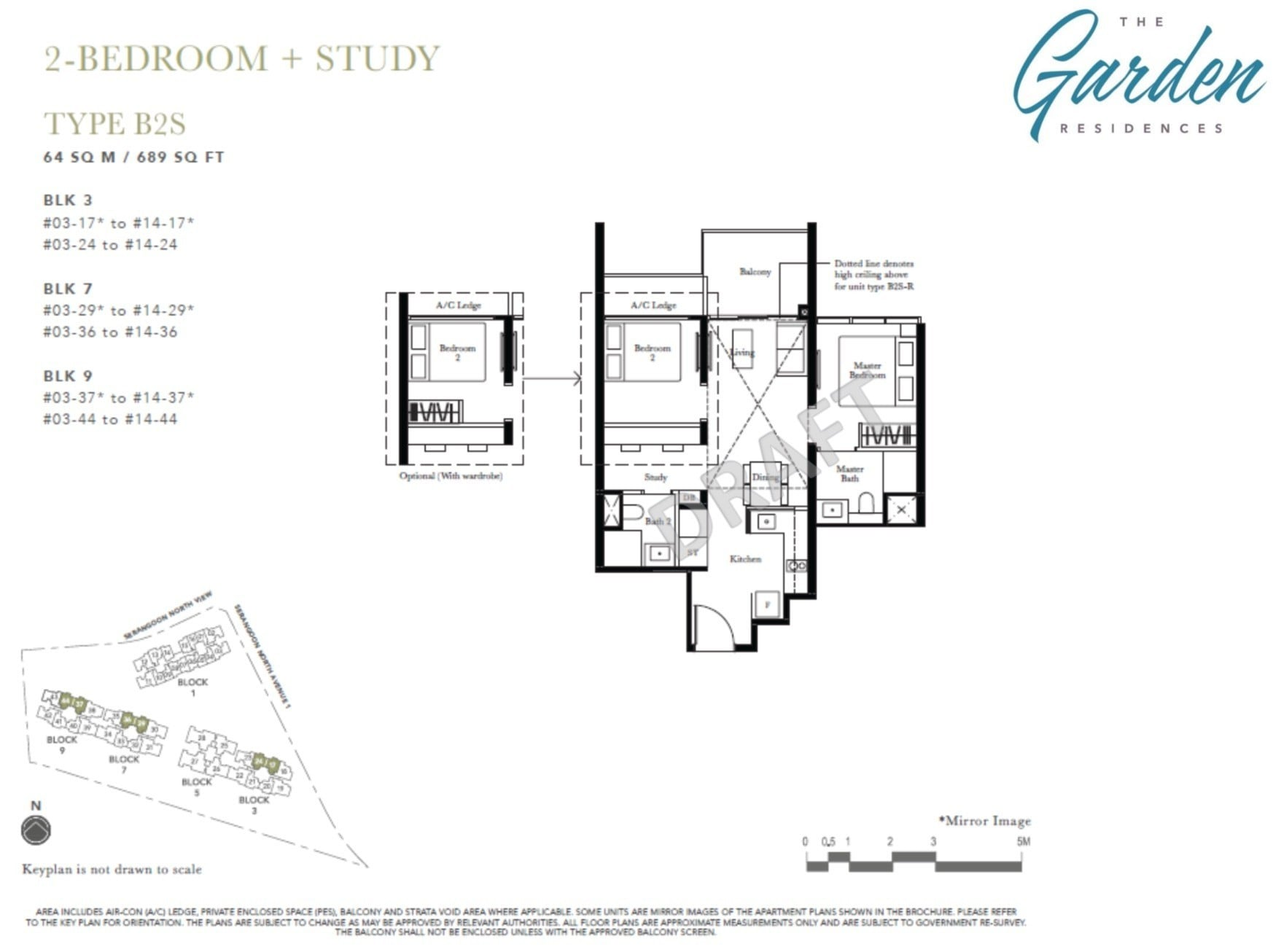 2br-the-garden-residences-floor-plan