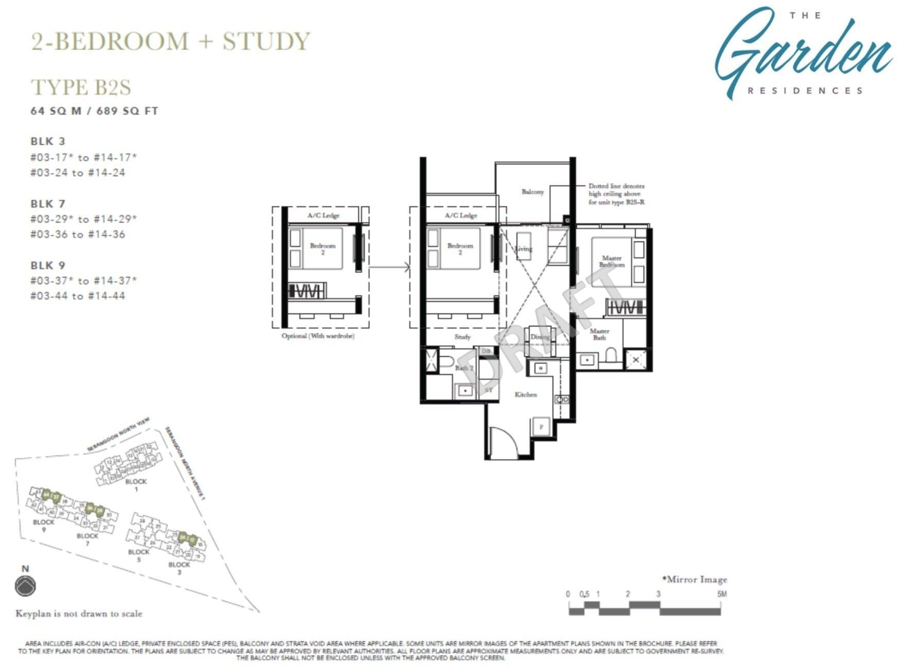 2br-the-garden-residences-floor-plan