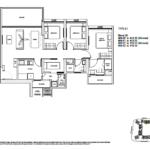 3br-1076sqft-floorplan-Woodleigh-Residences