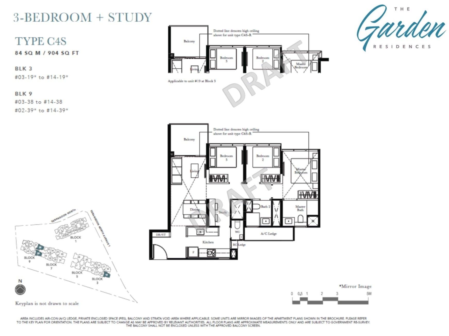 3br-the-garden-residences-floor-plan