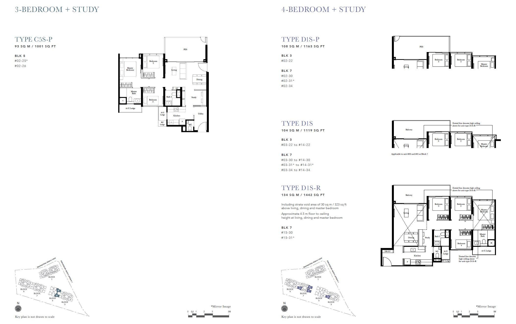 4br+S-the-garden-residences-floor-plan