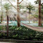 Affinity-Serangoon-Pool