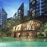 Affinity-Serangoon-SwimmnigPool