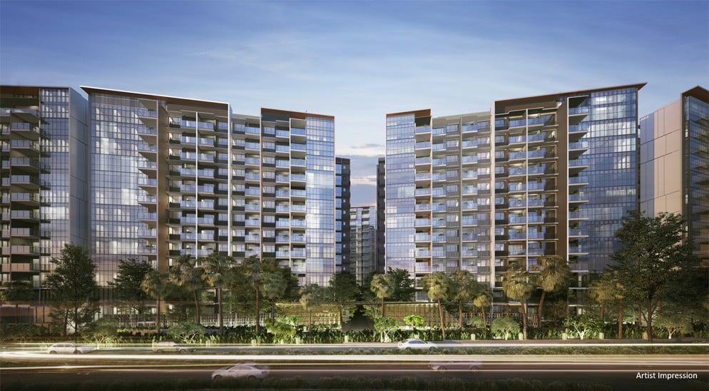 Affinity-at-Serangoon-Facade