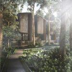 Affinity-searangoon-landed house