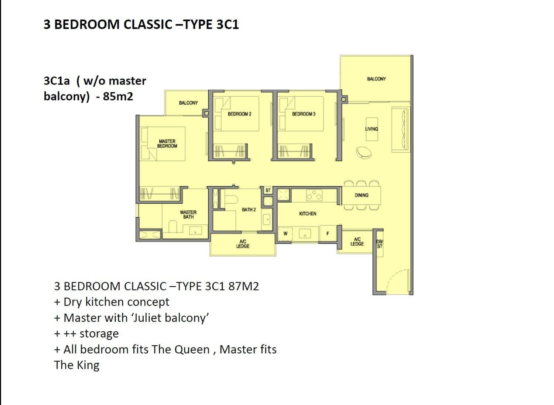 Park-Colonial-3-Bedroom