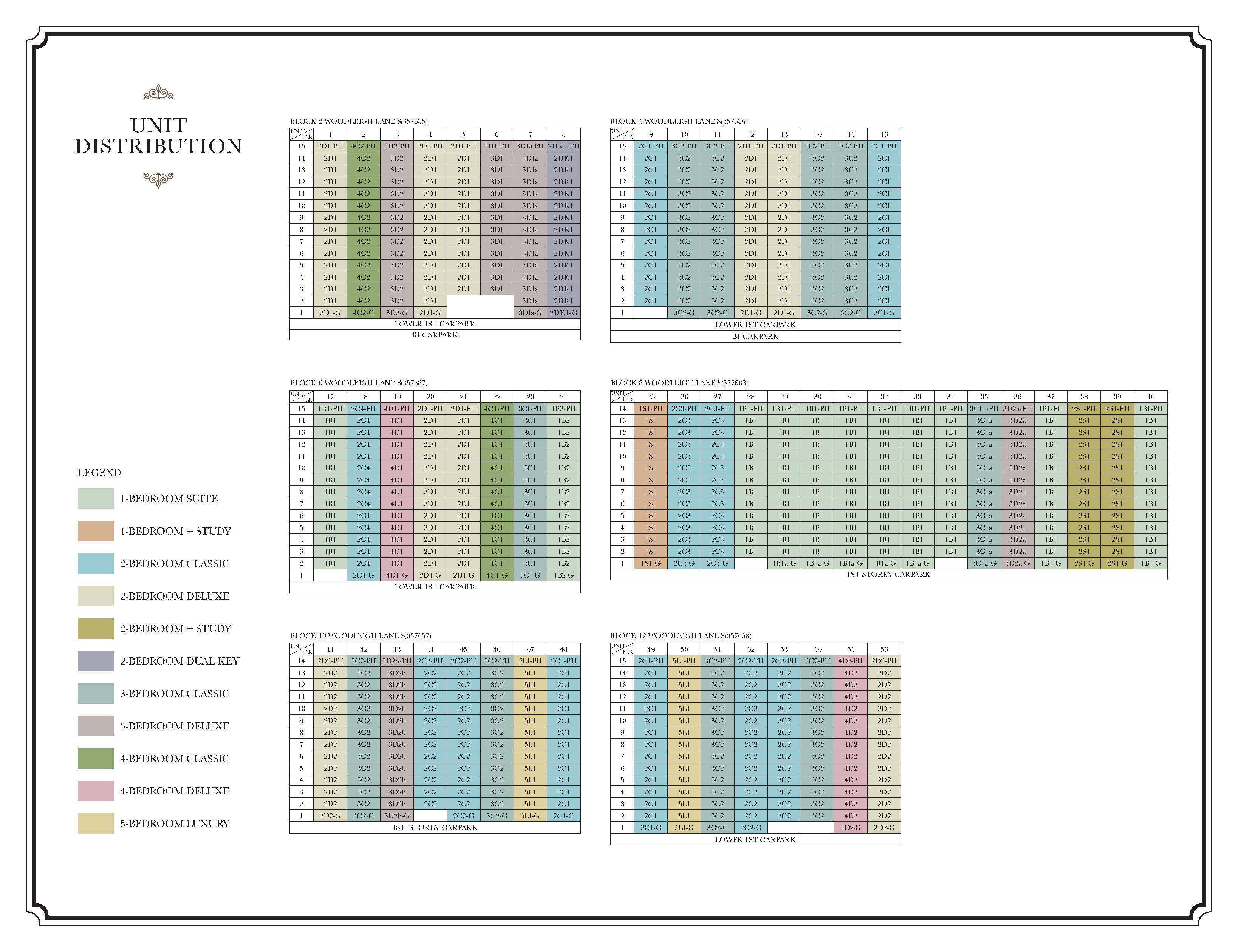Park-Colonial-Schematic-Diagram