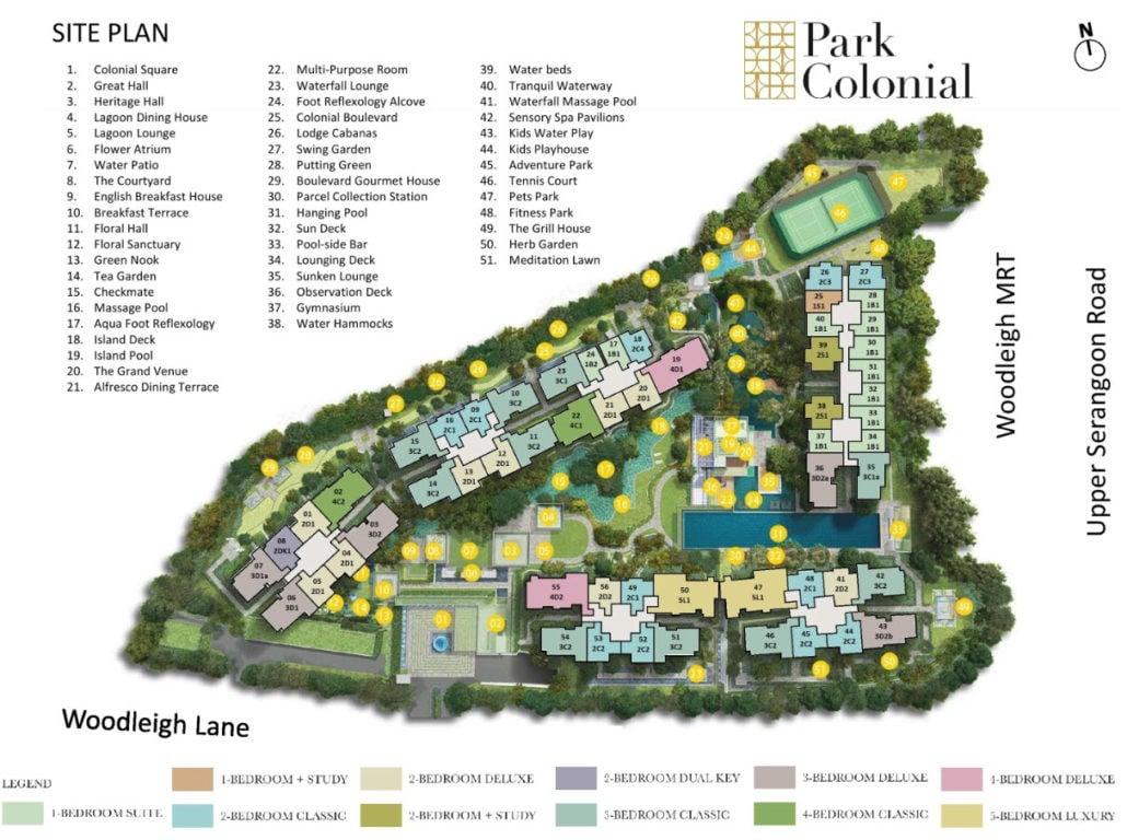 Park-Colonial-Site-Plan-1030x768