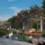 Serangoon The Garden Residences - Facilities