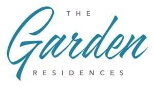 The-Garden-Residences-logo