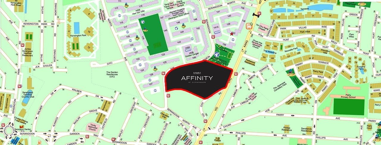 affinityserangoon-location2