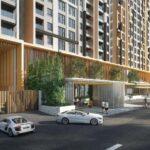 delasol-facade-ptA600-1110x598