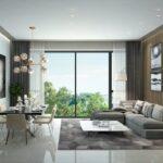 sea-pavilion-living-room