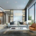sea-pavilion-livingroom2