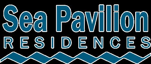 sea-pavilion-logo-rbU200