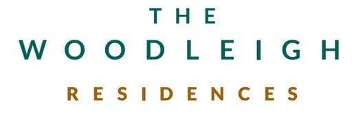 woodleighresidences_logo