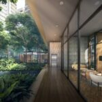 Riverfront-Residences-Gallery 8