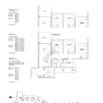 riverfront-hougang-floorplan-3BR